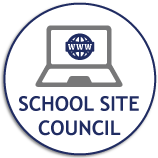 Click for School Site Council